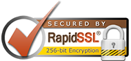 ssl by rapidssl