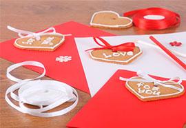Homemade 40th Wedding Anniversary Gift Ideas : Alfa imgShowing > Homemade Anniversary Cards for Husband