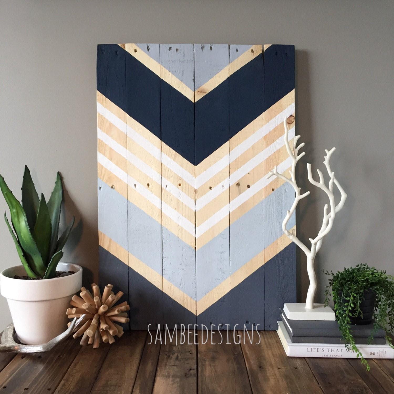 101 diy wall art ideas for your home the canvas prints - Modern wall art ideas ...
