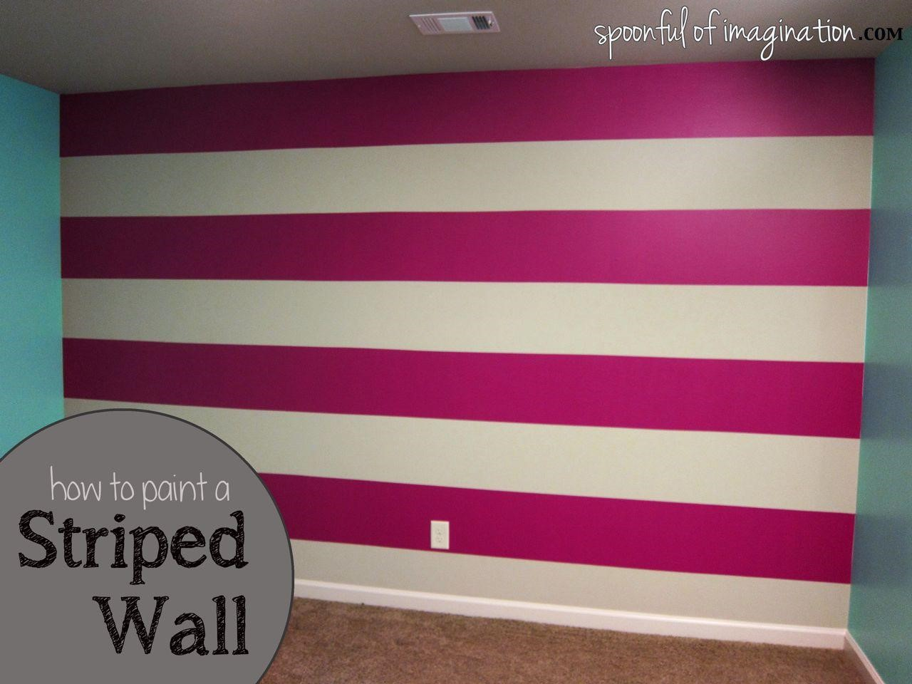 101 diy wall art ideas for your home the canvas prints. Black Bedroom Furniture Sets. Home Design Ideas