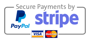 stripe payment